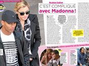 #DALS4 Brahim Madonna, loin yeux, coeur (Public)