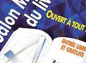 Joël Gregogna Manuel Picaud Salon maçonnique livre Paris