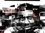 "Robert Glasper Experiment ""Black Radio [Deluxe edition] @@@@"