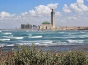 Ginet notre visite Mosquée Hassan