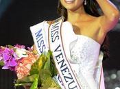 Miss Venezuela Univers 2013