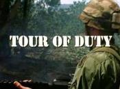 (US) Tour Duty (L'Enfer Devoir) chronique guerre Vietnam