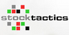 StockTactics, communauté trading Caixa
