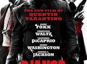 Django Unchained Quentin Tarantino