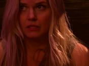 critiques Once Upon Time Saison Episode Dark Hollow.