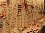 Manu Création bijoux gourmands
