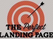 Optimisez votre landing page, vous convertirez mieux