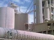 Industrie ciment Trois cimenteries feront leur entrée Bourse