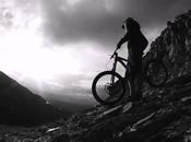 RIDE Samuel Decout Commencal bikes