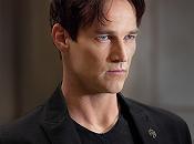 True Blood, saison premier épisode sera réalisé Stephen Moyer