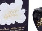 Noël 2013: Lolita Lempicka lance sublime coffret pour fêtes