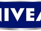 grandes entreprises changé leurs logos 2013