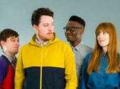 nouveau single Metronomy