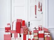 idées cadeaux Noel moins euros