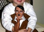 jouets horribles pour traumatiser votre enfant