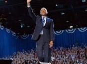 Africains espèrent plus dans réélection Barack Obama