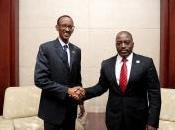 Accusé haute trahison, Kabila contrôle rien