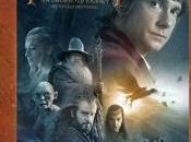 [Test Blu-ray] Hobbit Voyage Inattendu (Version Longue)