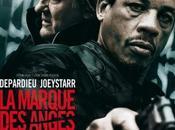 Critique Ciné Marque Anges Misere, rivière pâle