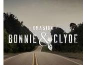 Pari réussi pour Chasing Bonnie Clyde
