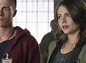 Arrow, saison episode Thea Roy, déjà [VIDEO]