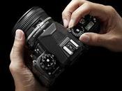 #Nikon pour nostalgique #photographie