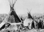 Indiens d'Amérique étaient-ils collectivistes