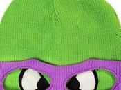 Faut oser bonnet tortues ninja?