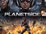 PlanetSide phase l'Operation Make Faster Game (OMFG) commencé