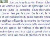 gtemps après soutien Najat Vallaud-Belkacem
