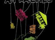 Savon Tranchand 'Des Attaches' Mains d'Oeuvres