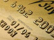 première greffe carte Gold micropénis bien lieu