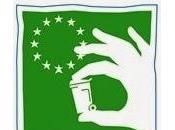 Semaine Européenne Réduction Déchets novembre 2013 l'Alsace coeur l'action