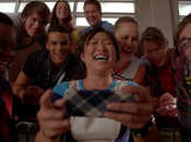 Critiques Séries Glee. Saison Episode Twerk.
