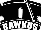 Quelqu'un nouvelles (#8: Rawkus Records)