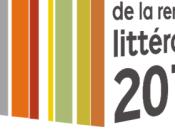 Matchs Rentrée Littéraire 2013 avec PriceMinister