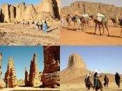 L'ONAT élabore programme spécial pour relancer tourisme saharien