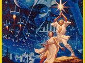 """Commissaire l'exposition """"Les Jouets Star Wars"""" Arts Déco"""