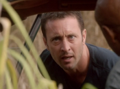 Critiques Séries Hawaii Five Saison Episode