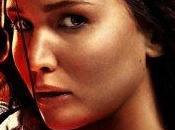 Hunger Games L'embrasement Critique