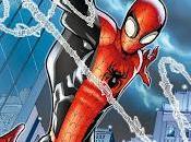 Spider-man kiosque review