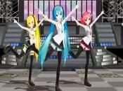 Issan, lam, schoolgirls, coyote girls version Manga [HD]