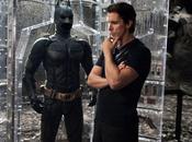 Christian Bale apporte soutien Batkid Affleck