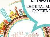 Journée e-Tourisme 2013 Benchmark décembre