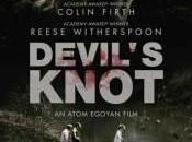 "Bande annonce ""Devil's Knot"" Atom Egoyan avec Reese Witherspoon Colin Firth."
