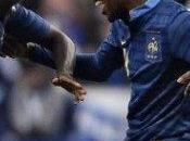 français regrettent qualification bleus…
