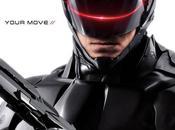 Robocop Découvrez nouvelle bande annonce avec Samuel L.Jackson (vidéo)