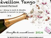 Réveillon tango Clermont-Ferrand [ici]