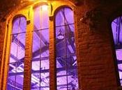 """Soirée Blue Origin"""" dans Ateliers Christofle"""