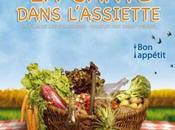 Cancer, diabète, maladies cardiovasculaires régime végétarien pour guérir